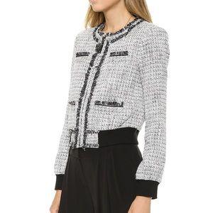 Rachel Zoe Renata jacket